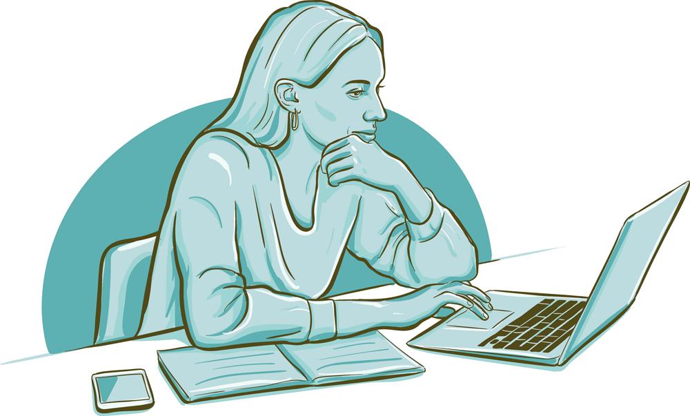 Freelance communication numérique