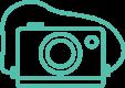 photographie-videos-par-alizes-creation